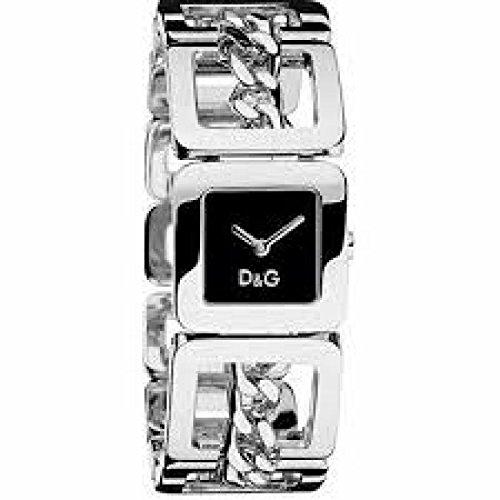 Dolce & Gabbana DW0235 - Orologio da donna