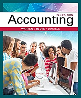 Accounting (1337272094) | Amazon price tracker / tracking, Amazon price history charts, Amazon price watches, Amazon price drop alerts