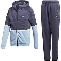 adidas Hojo TS CH, Trainingsanzug Kinder, Kinder, Hojo TS CH