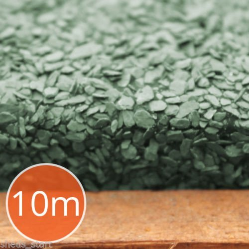 upgrade-superior-duty-felt-made-from-glass-fibre-10-meters-olive-green-roofing-felt