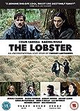 the lobster (blu ray) BluRay Italian Import