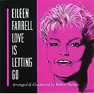 Farrell, Eileen: