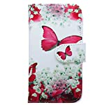 Best Iphone 4s Cases For Men - iPhone 4S/iPhone 4 Case NWNK13® Ultra Slim Printed Review