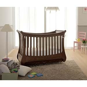 Babybett Amerikanisch