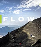 Flow: Warum Mountainbiken glücklich macht