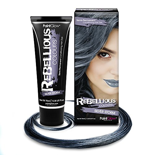 paintglow-semi-permanent-hair-dye-silver-storm-70ml