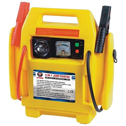 12v-portable-car-jump-starter-air-compressor-battery-start-booster-charger-leads