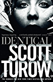 Identical (Kindle County Book 9)