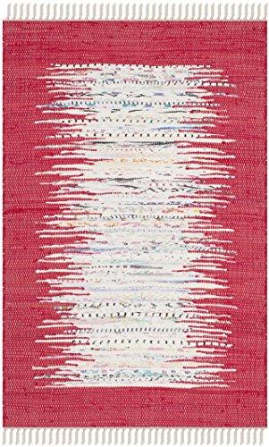 safavieh-saltillo-flachgewebe-teppich-elfenbeinfarben-rot-91-x-152-cm