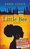 Little Bee: Roman - Chris Cleave