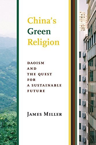 chinas-green-religion-daoism-and-the-quest-for-a-sustainable-future