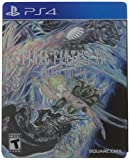 Final Fantasy XV Deluxe Edition - PlayStation 4(US-Version, Importiertes)
