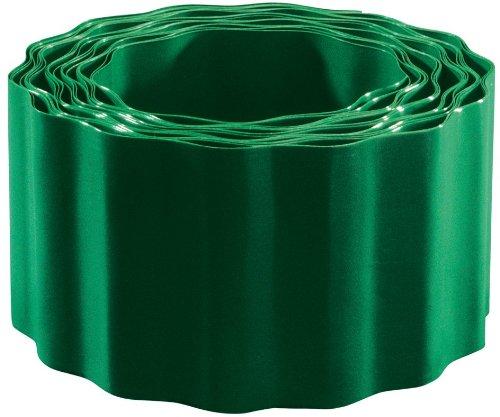 Connex FLOR14210 - Producto para cultivo