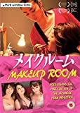 The Make-up Room ( Meikurûmu ) [ Origen UK, Ningun Idioma Espanol ]