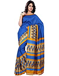 Florence Saree with Blouse Piece