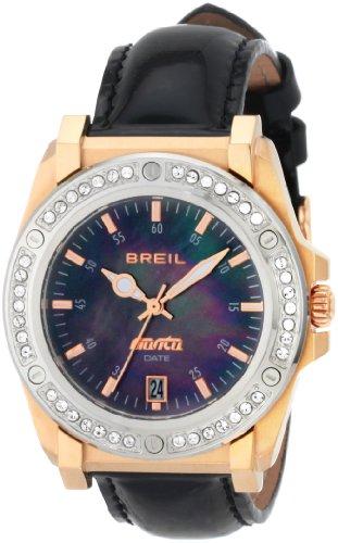Breil TW0849 - Orologio da polso da donna