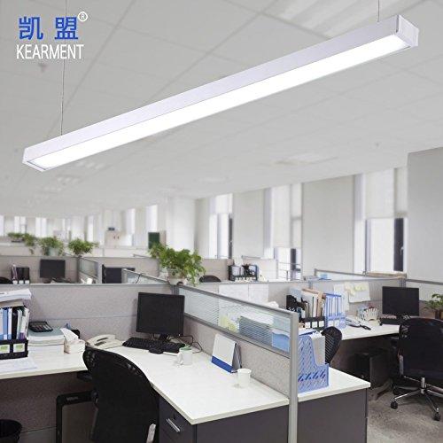 bgmdjcf-minimaliste-en-aluminium-5-lustres-bureau-travaux-de-construction-eclairage-lumiere-au-plafo