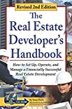 Real Estate Developer's Handbook