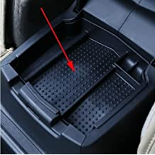 Consola Central Apoyabrazos Caja de Almacenamiento para CRV 2012 - 2016 automático