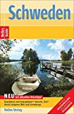 Nelles Guide Schweden (Reiseführer)