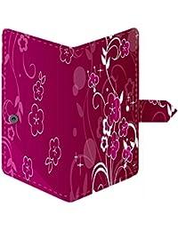 Ladies Hand Wallet,Women Wallet Small Clutch Wallet Hand Purse For Girls & Women By Shopmania ( Multicolor )Model... - B0784NTKLQ