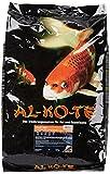 AL-KO-TE Profi-Mix