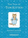 The Tale of Tom Kitten (BP 1-23, Band 8)