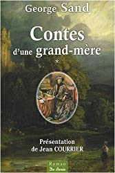 Contes d'une Grand-Mere (Tome1)