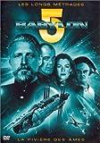Babylon 5 - La rivière des âmes [Francia] [DVD]