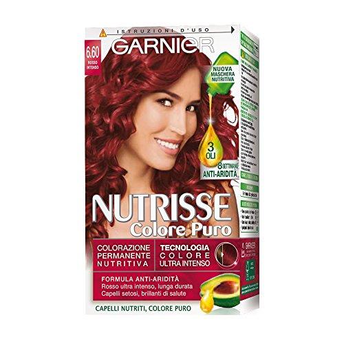 garnier-nutrisse-colore-puro-colorazione-permanente-nutritiva-660-rosso-intenso-confezione-da-6