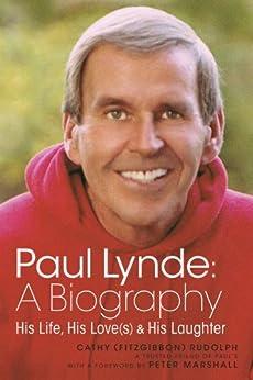 Paul Lynde - A Biography (English Edition) par [Rudolph, Cathy]