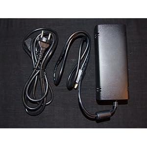 Netzteil Ladekabel Ladegerät Adapter für Xbox360 Xbox 360 Slim 135 W NEU