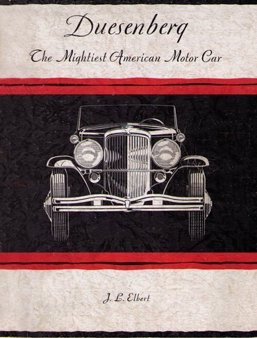 duesenberg-the-mightiest-american-motor-car