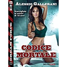 Codice mortale (Dream Force)