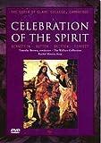 The Choir of Clare College, Cambridge - Celebration of the Spirit [Reino Unido] [DVD]