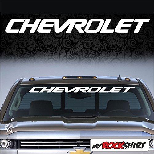 chevrolet-90-cm-aufkleber-aufkleber-autoaufkleber-auto-tuning-sticker-aufkleber-mit-montage-set-inkl