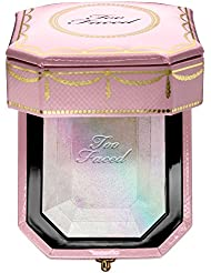 Too Faced Diamond light Multi-Use Diamond Fire Highlighter