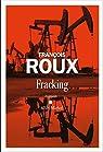Fracking par Roux