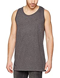 PJ Tank Top, Camiseta sin Mangas para Hombre