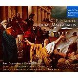 Judas Maccabaeus (Ga)