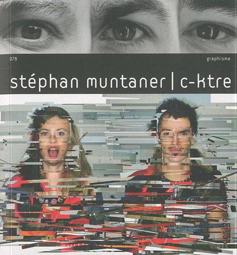 078 Stephan Muntaner -C-Ktre