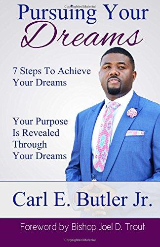 pursuing-your-dreams