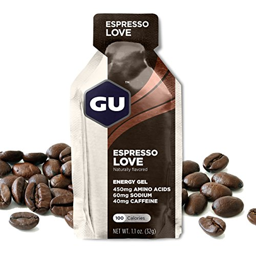 gu-espresso-love-flavour-energy-gels-box-of-24