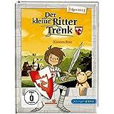 Der kleine Ritter Trenk, Folgen 10-13