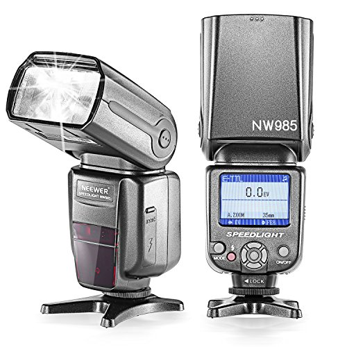 neewerr-nw985c-e-ttl-4-color-tft-lcd-screen-display-high-speed-sync-camera-flash-speedlite-for-canon