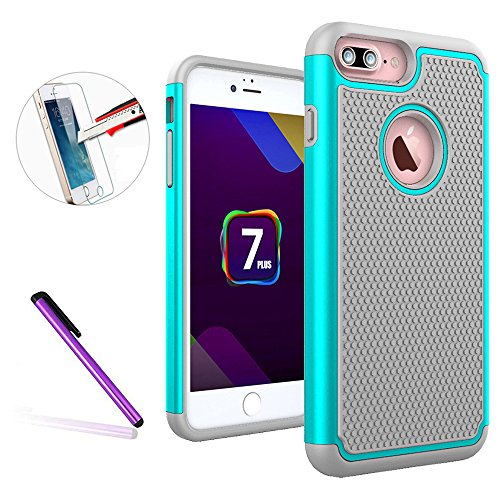 apple-iphone-7-plus-case-newstars-soccer-pattern-design-tough-armor-premium-quality-stylish-heavy-ba