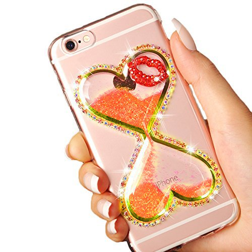 vandot-iphone-6-plus-6s-plus-55-pouces-coque-housse-etui-iphone-6-plus-6s-plus-case-transparent-tpu-