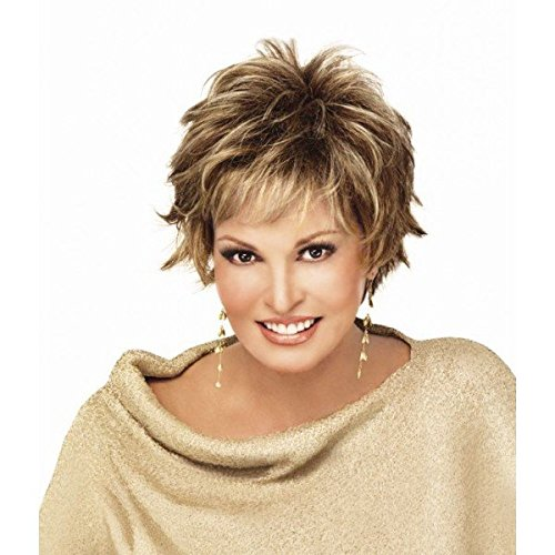 ellen-wille-womens-wig-short-hair-aspen