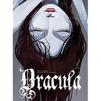 Dracula: Intégrale
