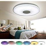 Suchergebnis Auf Amazon.de Für: Deckenleuchte Schlafzimmer ... Schlafzimmer Deckenlampe